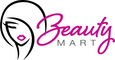 Beauty Mart srl